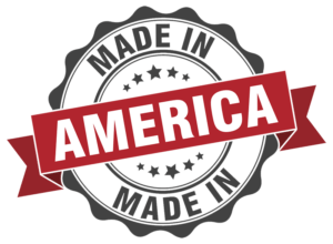 High-Quality Textile Products in Winston-Salem, NC | Cottonall