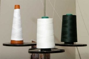 Industrial Textile Applications in Winston-Salem, NC